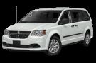 Dodge Grand Caravan Review