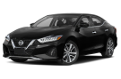 Nissan Maxima Review