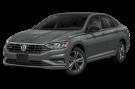 Volkswagen Jetta Review