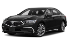 Acura RLX Review