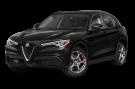 Photo of 2020 Alfa Romeo Stelvio