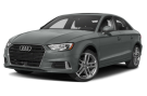 Photo of 2020 Audi A3
