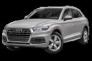 Photo of 2020 Audi Q5