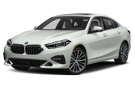 BMW 228 Gran Coupe Review