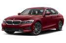 BMW 330 Review