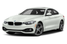 BMW 430 Review