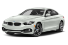 BMW 440 Review