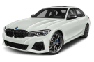 BMW M340 Review