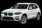 Photo of 2020 BMW X3