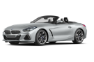 Picture of 2020 BMW Z4
