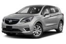 Buick Envision Review