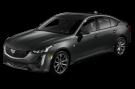 Photo of 2020 Cadillac CT5