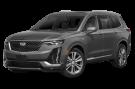 Cadillac XT6 Review