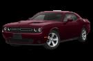 Photo of 2020 Dodge Challenger