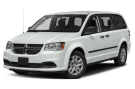 Photo of 2020 Dodge Grand Caravan