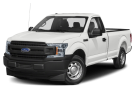 Photo of 2020 Ford F-150