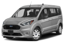 Photo of 2020 Ford Transit Connect