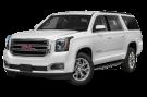 GMC Yukon XL Review