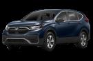 Photo of 2020 Honda CR-V