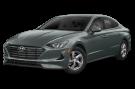 Photo of 2020 Hyundai Sonata
