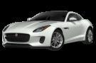 Photo of 2020 Jaguar F-TYPE