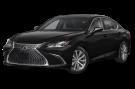 Photo of 2020 Lexus ES 350