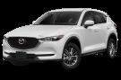Photo of 2020 Mazda CX-5
