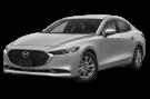 Photo of 2020 Mazda Mazda3