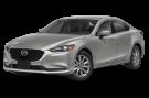 Photo of 2020 Mazda Mazda6