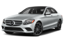 Photo of 2020 Mercedes-Benz C-Class
