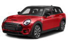 Photo of 2020 MINI MINI-Clubman