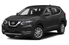 Photo of 2020 Nissan Rogue