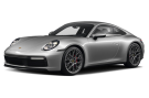 Photo of 2020 Porsche 911