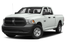 RAM 1500 Classic Review