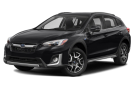 Subaru Crosstrek Hybrid Review