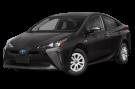 Photo of 2020 Toyota Prius