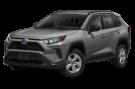 Toyota RAV4 Review