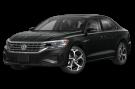 Photo of 2020 Volkswagen Passat