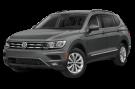 Photo of 2020 Volkswagen Tiguan