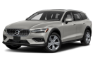 Photo of 2020 Volvo V60 Cross Country