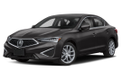 Picture of 2021 Acura ILX