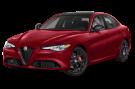 Picture of 2021 Alfa Romeo Giulia