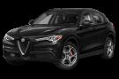 Picture of the 2021 Alfa Romeo Stelvio