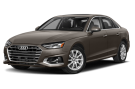 Picture of 2021 Audi A4