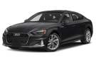 Picture of 2021 Audi A5