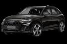 Picture of 2021 Audi Q5