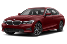 Picture of 2021 BMW 330