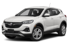 Picture of 2021 Buick Encore GX