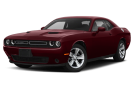 Picture of 2021 Dodge Challenger