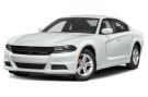 Picture of 2021 Dodge Charger